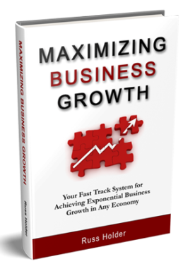 Maximizing Business Growth300
