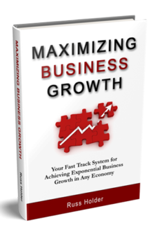 Maximizing Business Growth300 1